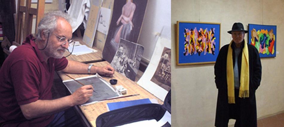 Roberto Venturoni