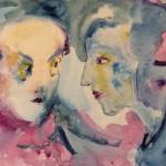 Amanti-acquerello-25-x-35