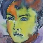 Ceccio-acquerello-125-x-170