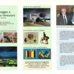 Brochure pag 2